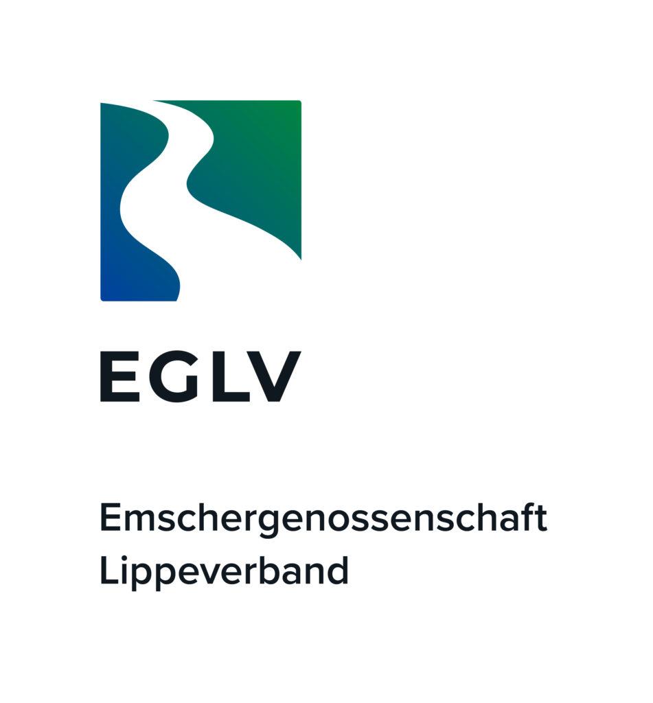 EGLV Logo
