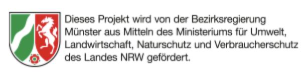 NRW Mittel
