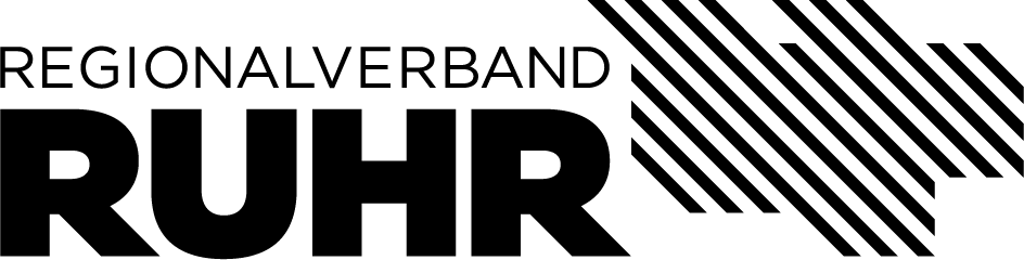RVR_RUHR Logo