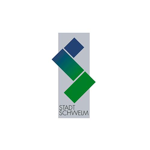 Schwelm