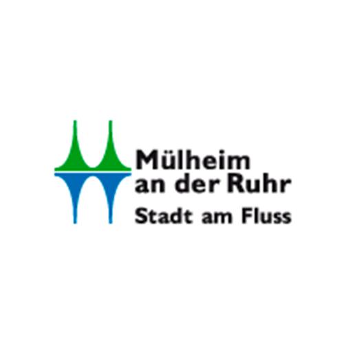 Mülheim adR